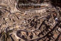 veduta aerea di ragusa ibla  - Ragusa (4523 clic)