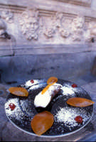 cannolo alla ricotta  - Palermo (5675 clic)
