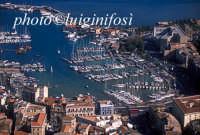 veduta aerea della cala  - Palermo (3058 clic)