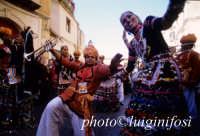 sagra del mandorlo in fiore 2008  - Agrigento (1398 clic)