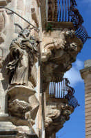 palazzo beneventano  - Scicli (4697 clic)