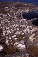 il nucleo urbano di pantelleria  - Pantelleria (3443 clic)