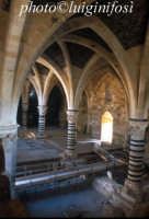 isola di Ortigia - Castello Maniace   - Siracusa (1295 clic)