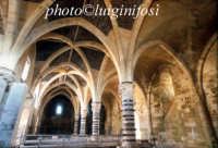 isola di Ortigia - Castello Maniace   - Siracusa (1147 clic)