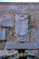 isola di Ortigia - Castello Maniace   - Siracusa (1090 clic)