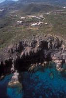 la costa all'agadir  - Pantelleria (8320 clic)