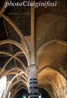 isola di Ortigia - Castello Maniace   - Siracusa (1285 clic)