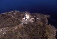 il faro di punta spadillo  - Pantelleria (4630 clic)