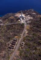 il faro di punta spadillo  - Pantelleria (7185 clic)