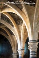 isola di Ortigia - Castello Maniace   - Siracusa (1256 clic)
