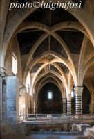 isola di Ortigia - Castello Maniace   - Siracusa (1308 clic)