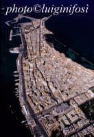 trapani vista dall'alto  - Trapani (2639 clic)