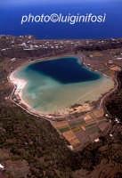 lo specchio di venere  - Pantelleria (4503 clic)