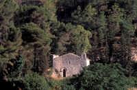 la chiesetta di san giacomo   - Modica (2744 clic)