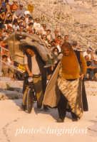 rappresentazioni classiche - le rane 2002  - Siracusa (1523 clic)