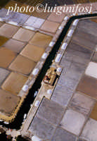 le saline di marsala  - Marsala (3074 clic)