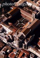 la cattedrale e il chiosco di monreale  - Monreale (6028 clic)