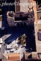 la cattedrale di monreale  - Monreale (3960 clic)