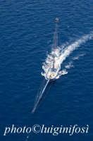 spadara nello stretto  - Messina (5041 clic)