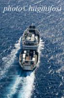 traghetto nello stretto  - Messina (3608 clic)
