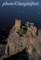 il castello  - Aci castello (3469 clic)