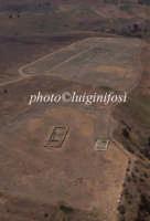 il sito dell'antica Himera visto dall'alto  - Hymera (6354 clic)