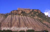 il tempio di giunone  - Agrigento (2833 clic)
