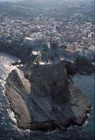 il castello  - Aci castello (5322 clic)