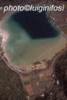 lo specchio di venere  - Pantelleria (2376 clic)