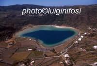 lo specchio di venere  - Pantelleria (2528 clic)