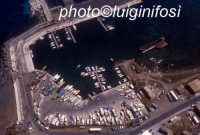 il porto di pantelleria  - Pantelleria (2638 clic)