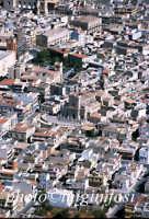 veduta aerea di ispica   - Ispica (4248 clic)