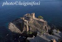 il castello  - Aci castello (4895 clic)