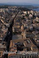il centro storico  - Acireale (5095 clic)