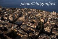 il centro storico  - Acireale (5407 clic)