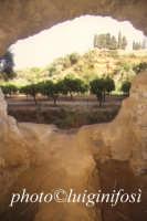 il giardino della kolimbetra  - Agrigento (2646 clic)
