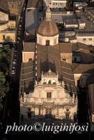 la basilica di San Sebastiano  - Acireale (9212 clic)