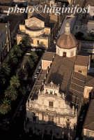 la basilica di San Sebastiano  - Acireale (6796 clic)
