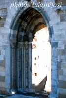 castello Maniace   - Siracusa (1214 clic)