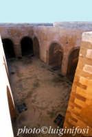 castello Maniace   - Siracusa (1297 clic)