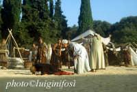 rappresentazioni classiche - elettra edizione 2000  - Siracusa (1466 clic)