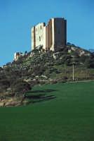 il castelluccio medioveale  - Gela (3453 clic)
