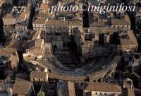 l'anfiteatro  - Catania (5362 clic)