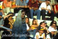 rappresentazioni classiche al teatro greco - medea 2004  - Siracusa (1453 clic)