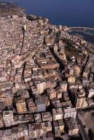 veduta aerea di sciacca  - Sciacca (4558 clic)