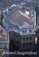 il teatro bellini  - Catania (6250 clic)