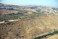 la valle dei templi  - Agrigento (4709 clic)
