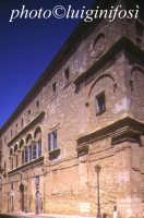 Palazzo Naselli  - Aragona (5044 clic)