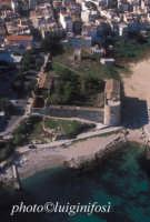 la tonnara di verginemaria  - Palermo (3382 clic)