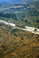 il tempio della concordia  - Agrigento (3272 clic)